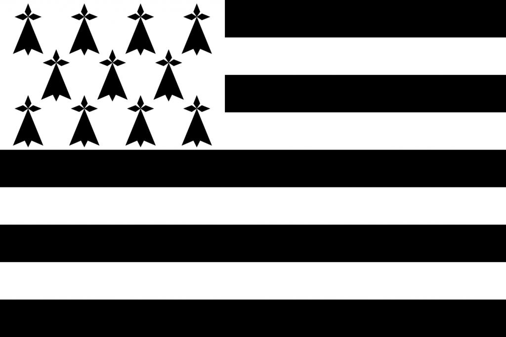 Dreapu breton png