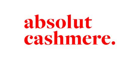 Logo Absolut Cashmere - Le parrainage sur Prestashop