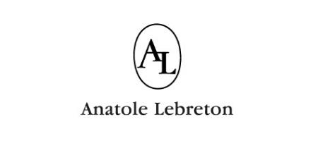 Logo Anatole Lebreton 450x200