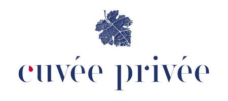 Logo Cuvée Privée 400x250