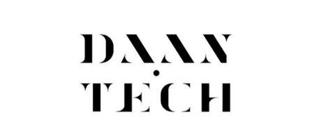 Logo Daan Tech 450x200