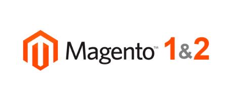 Logo-Magento-1-2