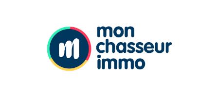 Logo Mon chasseur immo 450x200