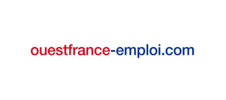 Logo Ouest France Emploi 450x200