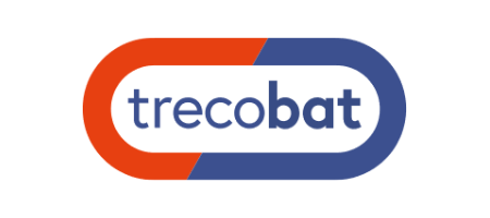 Logo Trecobat 450x200