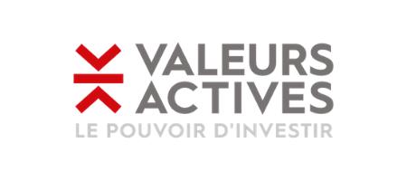 Logo Valeurs Actives 450x200