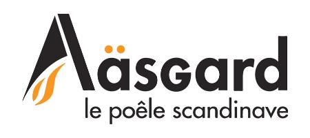 Logo aasgard 450x200