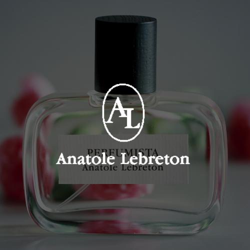Logo blanc Anatole Lebreton