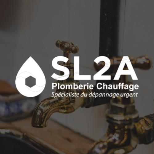 Logo blanc SL2A