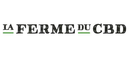 Logo ferme du cbd v2