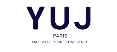 Logo yuj 450x200