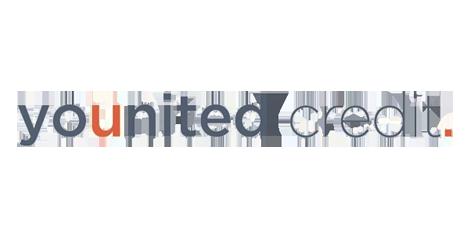 younited-credit logo