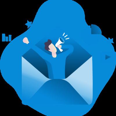 Améliorez l'e-réputation de vos clients