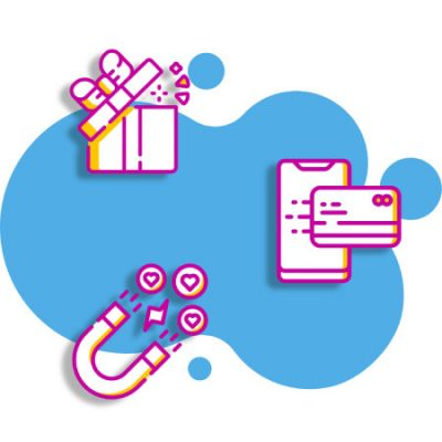 Attirez-de-nouveaux-prospects-We-Love-Customers.png