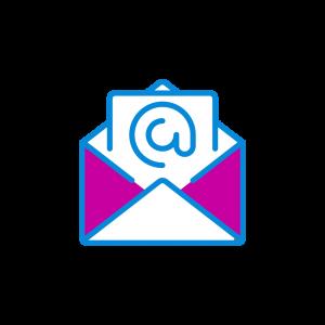 Email marketing - Animation du parrainage