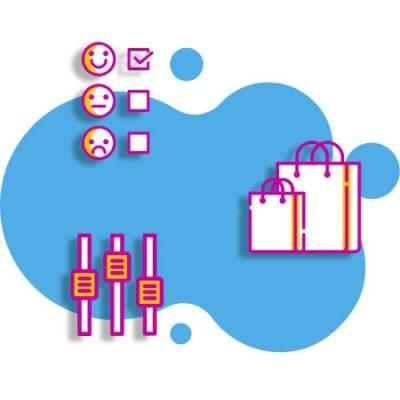 Fidélisez-vos-clients-We-Love-Customers.png(1)